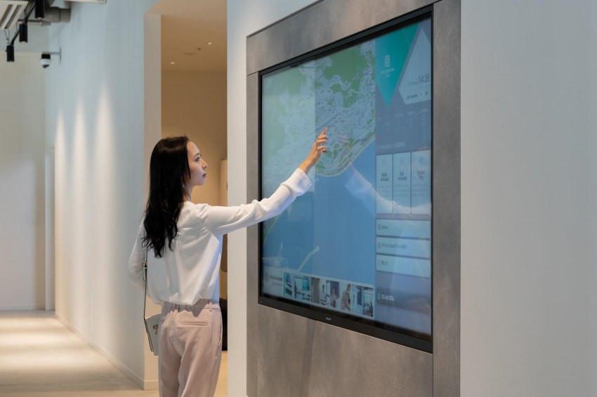 王子大飯店集團新品牌「Prince Smart Inn」熱海2號店開幕!數位智慧服務成賣點,後疫情時代的安心住宿選擇