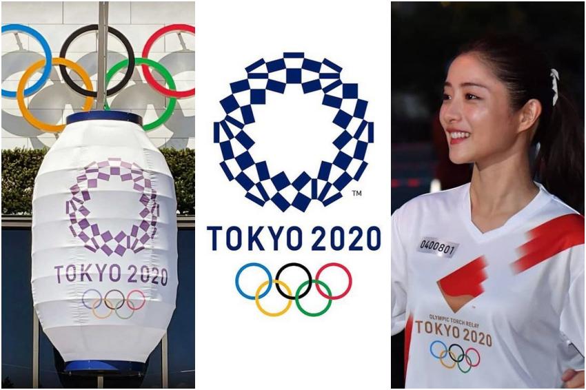 只要辦奧運就出事?日本歷年3次主辦奧運都發生倒楣事,東奧魔咒強到讓人起雞皮疙瘩!