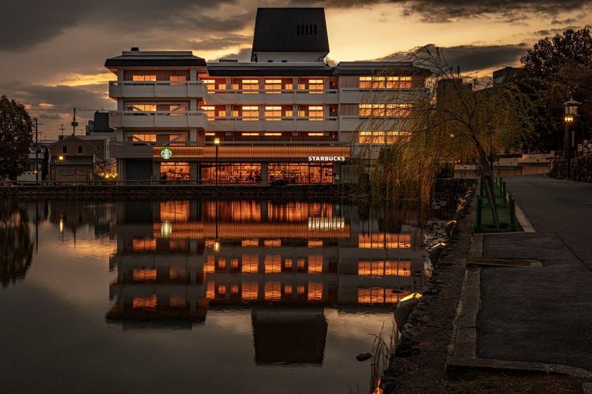 窗外就是世界遺產!奈良全新平價飯店「Hotel天平 Naramachi」,徒步可達東大寺和春日大社,登上入住者限定的眺望平台,盡情和五重塔拍網美照!