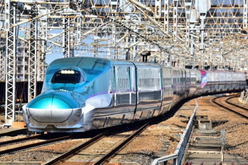今年4月起買「JR EAST PASS」更方便!東北周遊票券詳細新攻略,盤點JR東日本改革5大重點