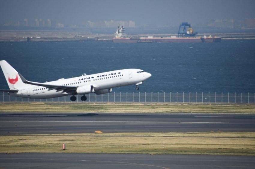 不敵疫情影響,日航宣佈停飛成田高雄航線,成田台北線也將減班