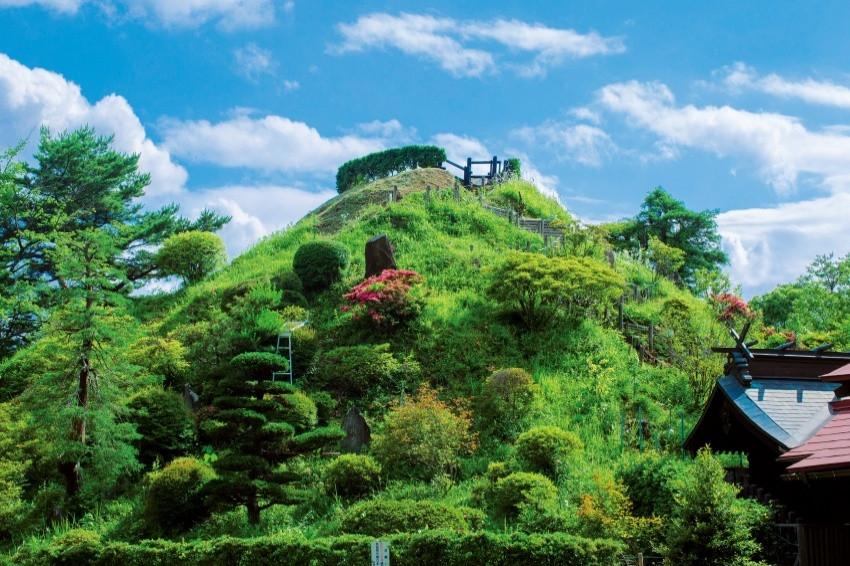 到東京近郊走走吧!話題不斷的埼玉「所澤市」熱門景點一次公開