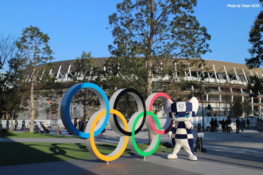東京奧運/相關人員確診數不斷攀升,東奧委員會鬆口:不排除隨時取消奧運!