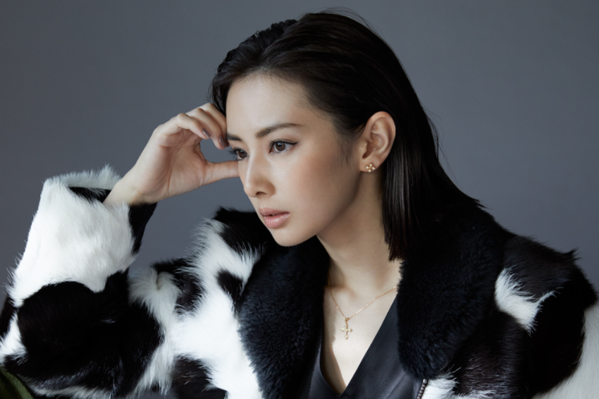 「沒有我賣不掉的房子!」北川景子在成為最強房仲女王之前,還演過這5部超經典日劇!