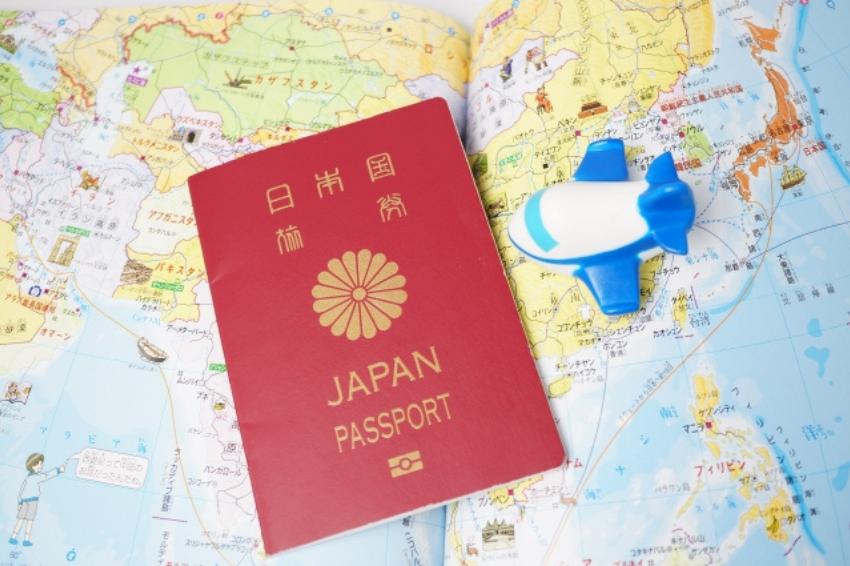 日本並非鎖國!實為自今天起至1月底暫停發布「新規入國」簽證!