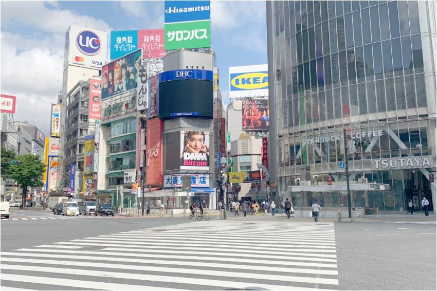 疫情嚴峻!日演藝圈傳出二度感染案例,東京確診單日新增3177人創歷史新高