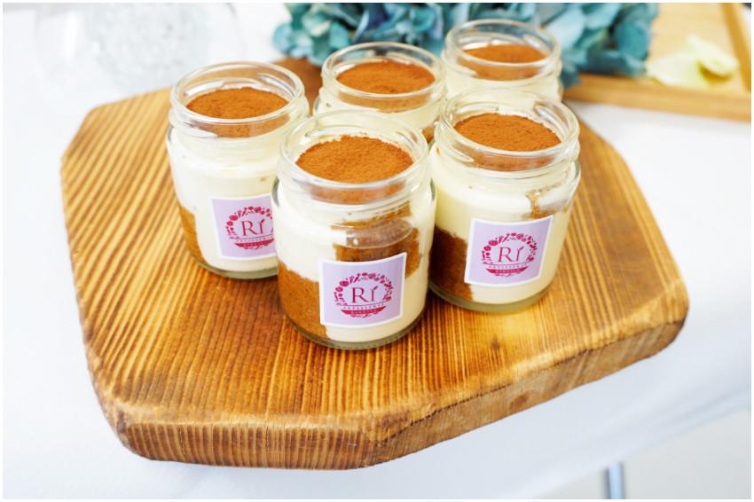 怕胖、減肥中也能放心享用!含醣量2.5g的「提拉米蘇」新上市,嚴選北海道頂級食材製作,讓你吃得健康又開心!