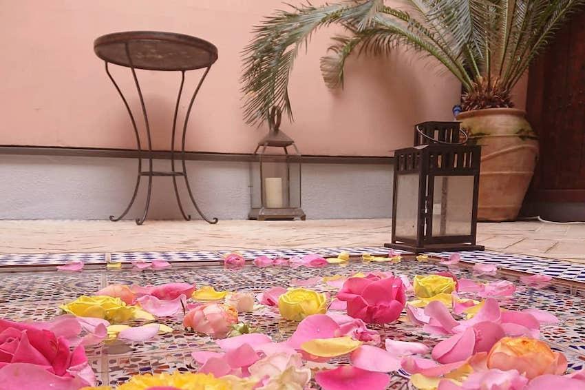 日本足下花磚特色網美咖啡店3選!日本IG最新風潮 #足下俱樂部 只拍上半身太落伍了!用鞋尖和充滿設計感的地板一起拍網美照吧!