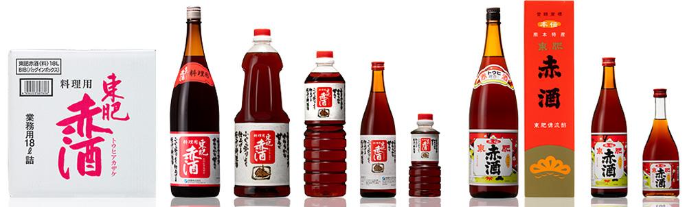 灰持酒-加入草木灰的日本傳統酒