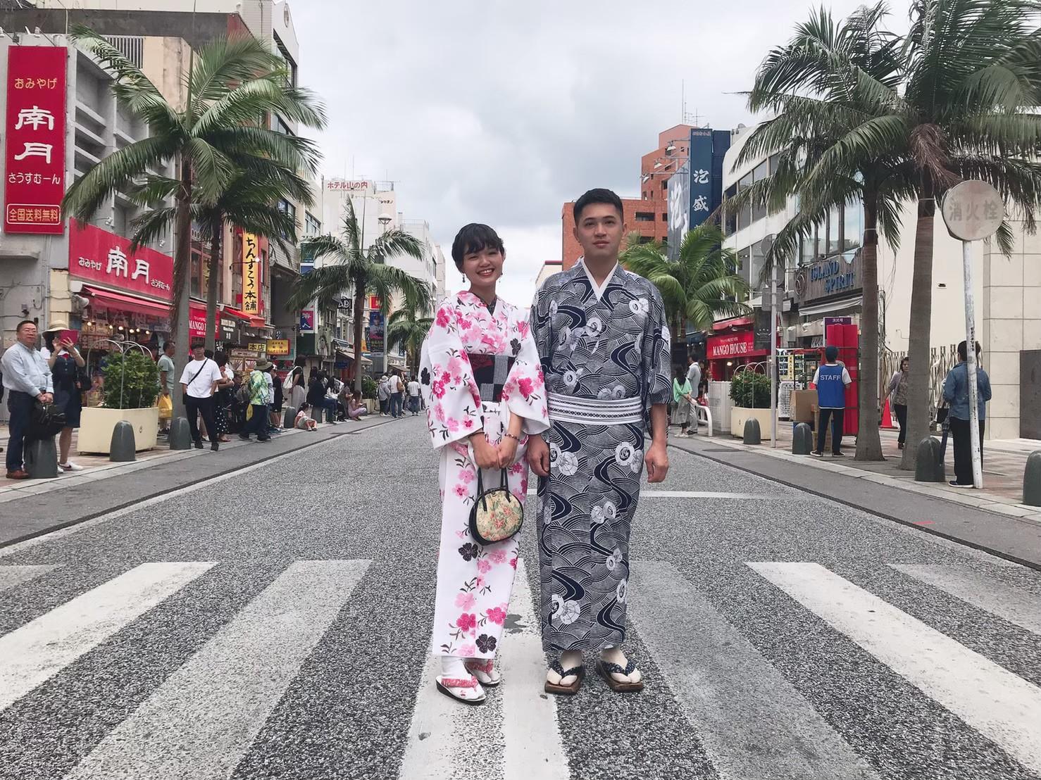 沖繩遊記|好想出國 🏵 住宿‧景點‧美食分享 🏵